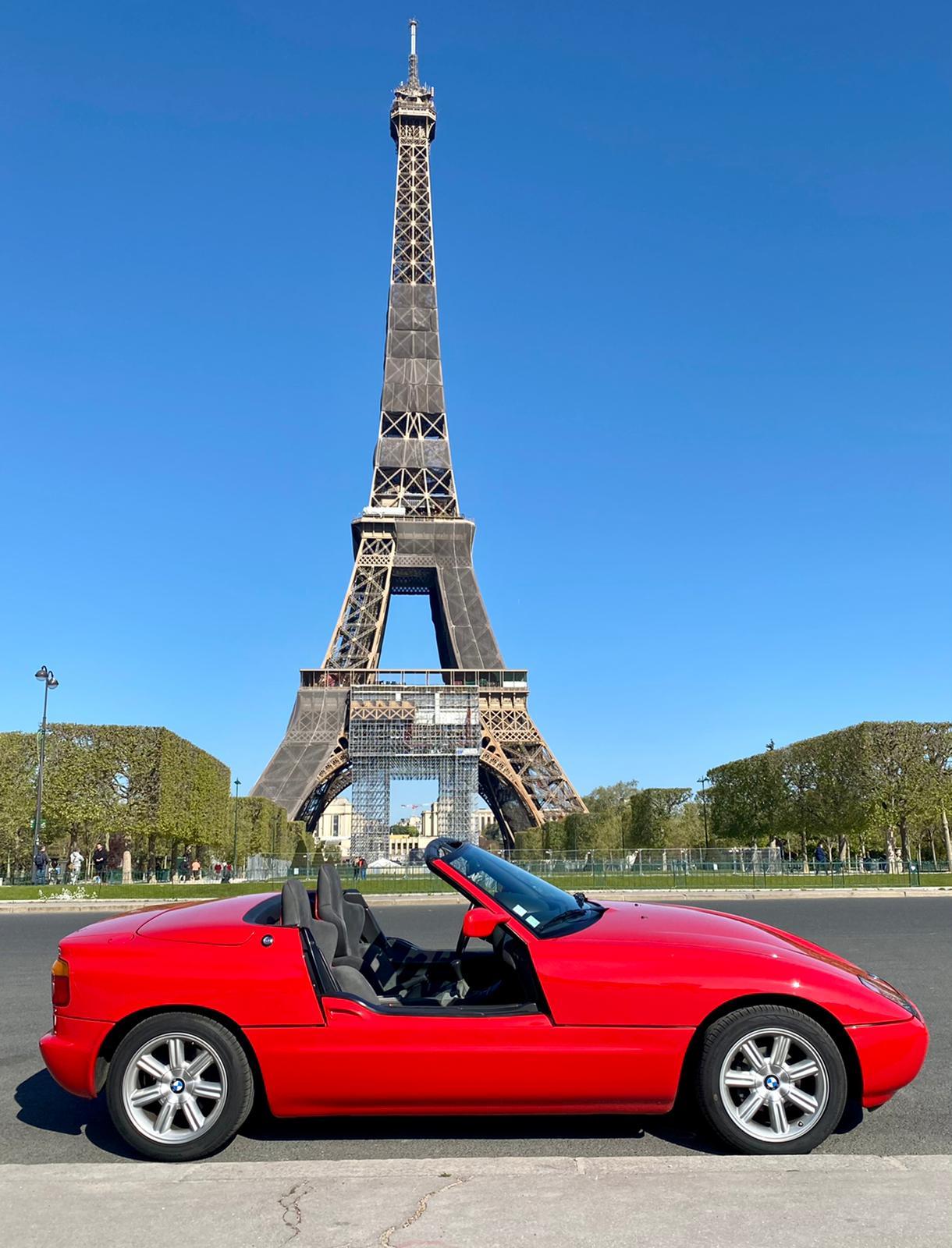 http://bmw-z1-france.com/clpimages/IMG-20210425-WA0007.jpg