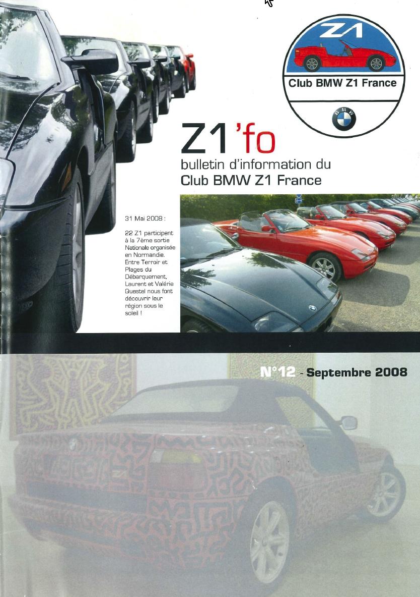 http://bmw-z1-france.com/clpimages/N12_2008%2009_Zinfos.jpg