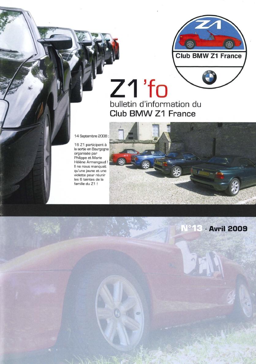 http://bmw-z1-france.com/clpimages/N13_2009%2004_Zinfos.jpg