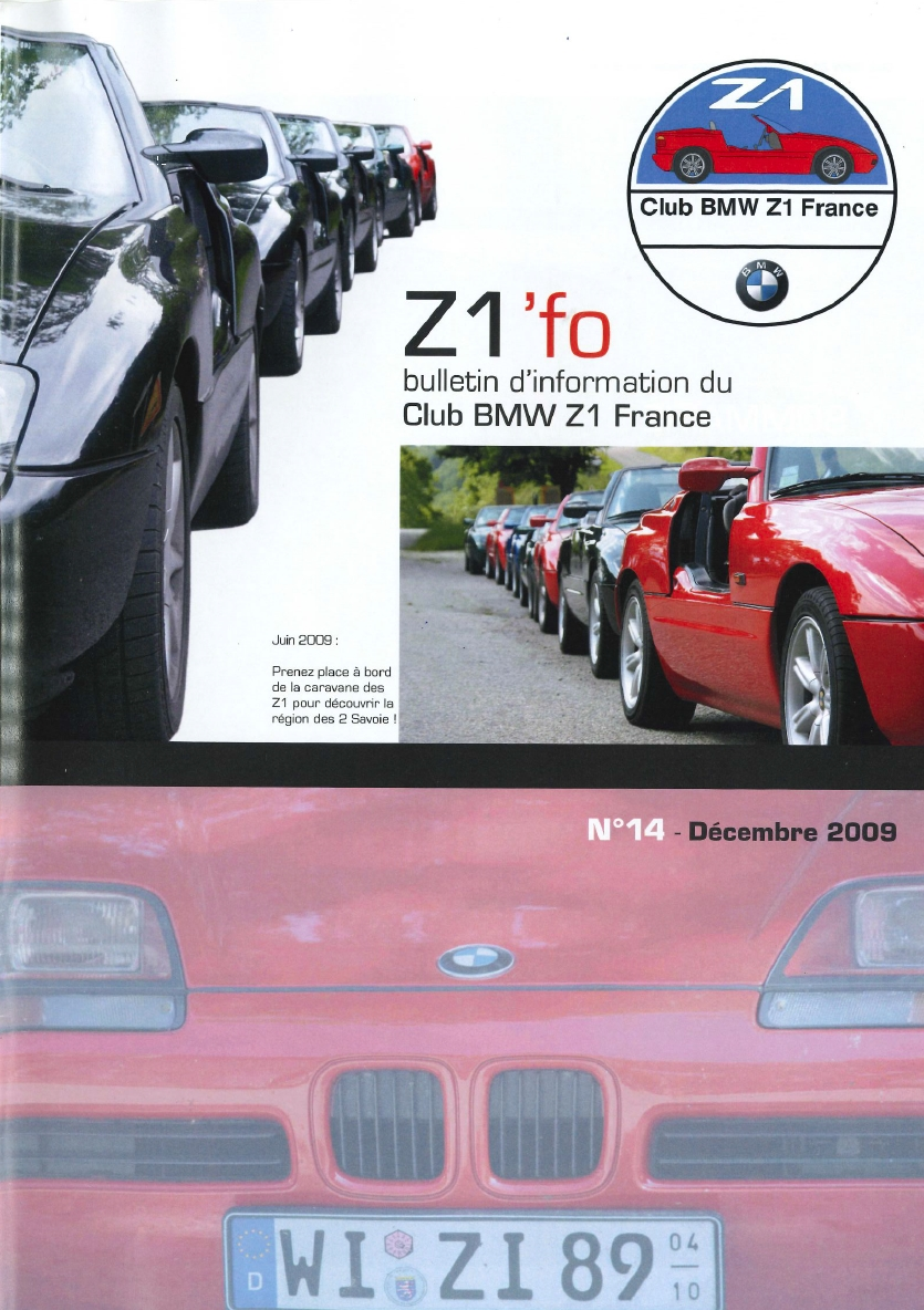http://bmw-z1-france.com/clpimages/N14_2009%2012_Zinfos.jpg