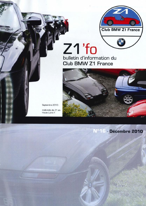 http://bmw-z1-france.com/clpimages/N16_2010%2012_Zinfos.jpg