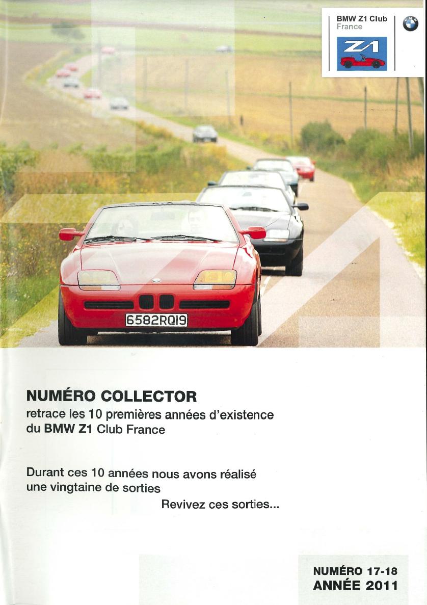 http://bmw-z1-france.com/clpimages/N17_&18_2011_Zinfos.jpg